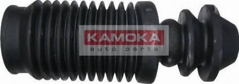 Kamoka 2019003 - Пылезащитный комплект, амортизатор www.biturbo.by