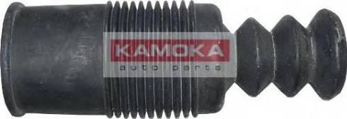 Kamoka 2019002 - Пылезащитный комплект, амортизатор www.biturbo.by