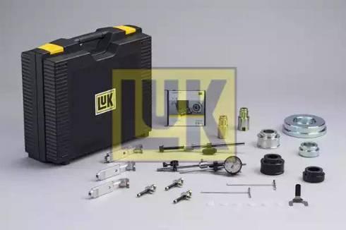 LUK 400 0419 10 - Комплект монтажных приспособлений www.biturbo.by