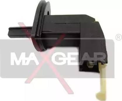 Maxgear 500035 - Выключатель, контакт двери www.biturbo.by