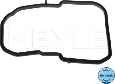 Meyle 014 027 2109 - Прокладка, масляный поддон автоматической коробки передач www.biturbo.by