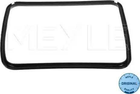 Meyle 100 321 0005 - Прокладка, масляный поддон автоматической коробки передач www.biturbo.by