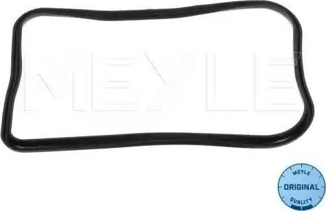 Meyle 100 321 0002 - Прокладка, масляный поддон автоматической коробки передач www.biturbo.by