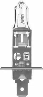 NEOLUX® N466 - Лампа накаливания, противотуманная фара www.biturbo.by