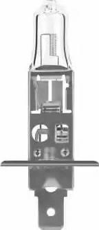 NEOLUX® N481 - Лампа накаливания, противотуманная фара www.biturbo.by