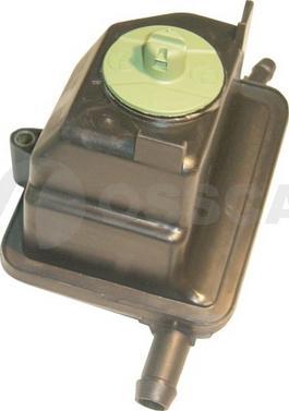 OSSCA 04252 - Компенсационный бак, тормозная жидкость www.biturbo.by