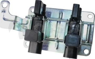OSSCA 18609 - Регулирующий клапан охлаждающей жидкости www.biturbo.by