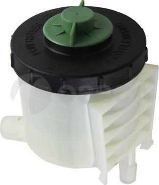 OSSCA 12008 - Компенсационный бак, гидравлического масла усилителя руля www.biturbo.by