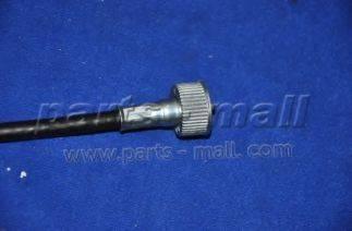 Parts-Mall PTC-026 - Тахометр www.biturbo.by