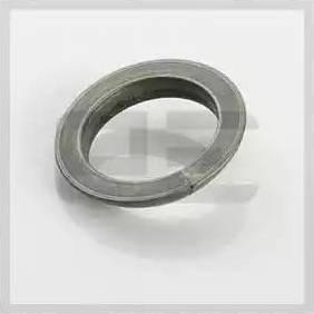 PE Automotive 017.006-00A - Центрирующее кольцо, обод www.biturbo.by