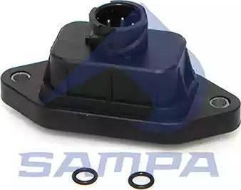 Sampa 096.369 - Датчик, пневматическая система www.biturbo.by