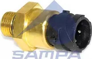 Sampa 096.234 - Датчик, пневматическая система www.biturbo.by