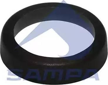 Sampa 040.116 - Втулка, подушка кабины водителя www.biturbo.by