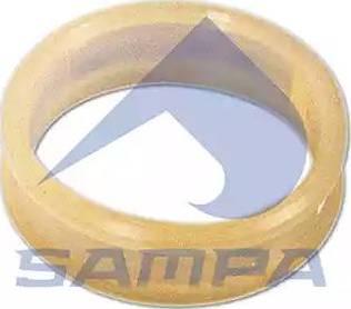 Sampa 010.005 - Втулка, шток вилки переключения передач www.biturbo.by