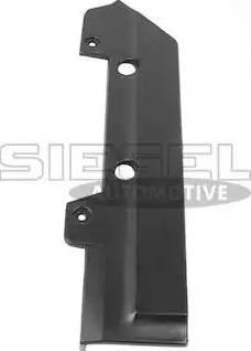 Siegel Automotive SA2D0567 - Крепление фары www.biturbo.by