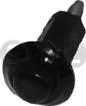STC T404479 - Кожух двигателя www.biturbo.by