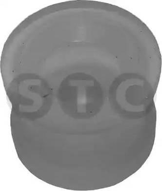 STC T404011 - Втулка, шток вилки переключения передач www.biturbo.by