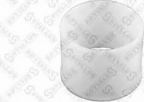 Stellox 84-71601-SX - Втулка, шкворень поворотного кулака www.biturbo.by