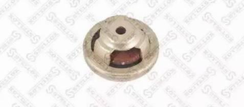 Stellox 82-30501-SX - Клапан, топливная система www.biturbo.by