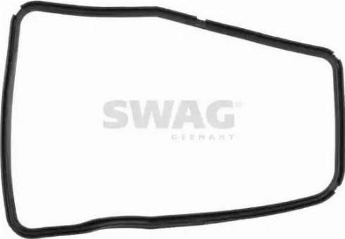 Swag 99908994 - Прокладка, масляный поддон автоматической коробки передач www.biturbo.by
