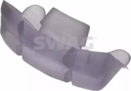 Swag 30937968 - Регулировочный элемент, регулировка сидения www.biturbo.by